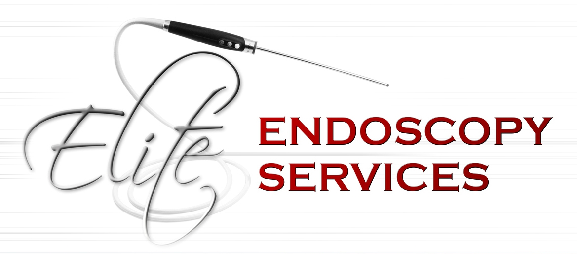 Elite Endoscopy Services