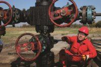Amerisource A/R Factoring Oil Services Companies