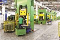 Amerisource ABL manufacturer