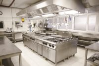 Amerisource A/R Factoring food manufacturer
