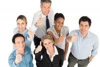 Amerisource A/R Factoring staffing company