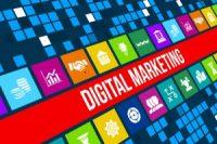 Amerisource funds digital marketing companies