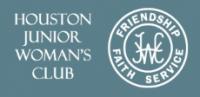 Amerisource supports Houston Junior Woman's Club