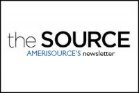 Amerisource's Newsletter