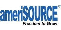 Amerisource Logo