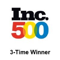 Amerisource Inc 500 3 time winner