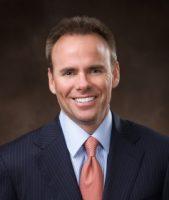 Michael Monk Managing Partner Amerisource
