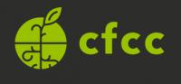 Amerisource Sponsors cy-fair christian church