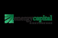 Amerisource Sponsors Energy Capital Conference