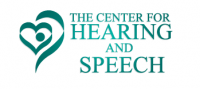 Amerisource Sponsors the center for hearing and speech