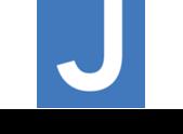 Amerisource Sponsors jcc