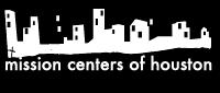 Amerisource Sponsors mission centers of houston