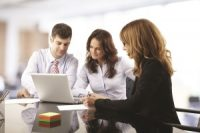 Amerisource funds staffing companies