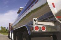 Amerisource funds trucking companies