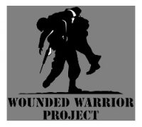 Amerisource Sponsors wounded warrior project