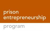 Amerisource Sponsors prison entrepreneurship program