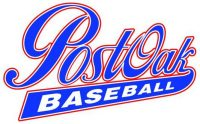 Amerisource supports postoak little league logo