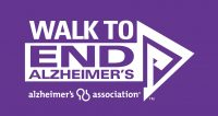 Amerisource supports Walk to End Alzheimer's