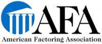Amerisource Sponsors AFA