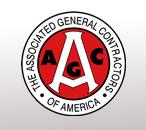 Amerisource sponsors AGC