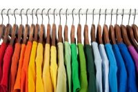 Amerisource A/R Factoring Clothing Manufacturers
