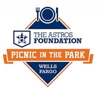 Amerisource supports the astros foundation