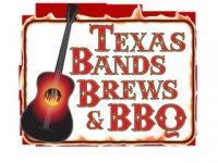 Amerisource sponsors bands brew bbq