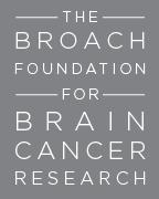 Amerisource Sponsors broach foundation