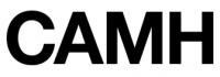 Amerisource sponsors CAMH