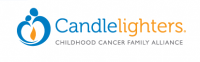 Amerisource Sponsors candlelighters