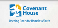Amerisource Sponsors Covenant House
