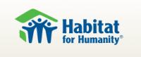Amerisource sponsors HH