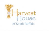 Amerisource Sponsors harvest house