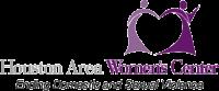 Amerisource sponsors HAWC