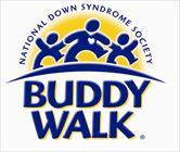Amerisource Sponsors houston buddy walk
