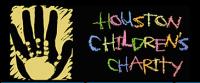Amerisource Sponsors Houston children's charity