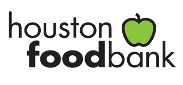 Amerisource sponsors houston food bank