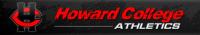 Amerisource sponsors howard college