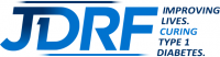 Amerisource sponsors JDRF