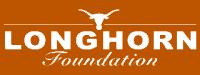 Amerisource Sponsors longhorn foundation