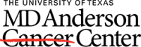 Amerisource Sponsors md anderson cancer center
