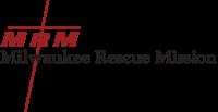 Amerisource Sponsors MRM
