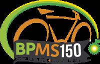 Amerisource supports MS 150 Ride