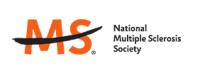 Amerisource Sponsors NMSS