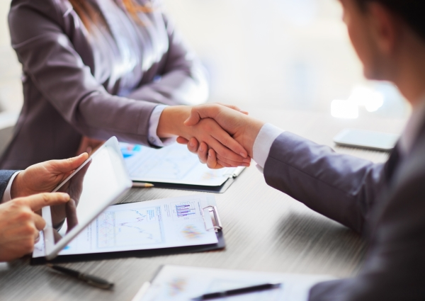 Amerisource Referral Partners