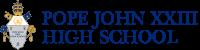Amerisource Sponsors pope john HS