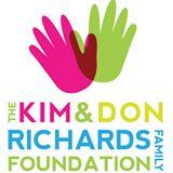 Amerisource sponsors richards family foundation