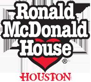 Amerisource Sponsors ronald mcdonald house