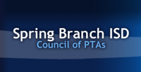 Amerisource supports spring branch pta