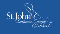 Amerisource sponsors St Johns Lutheran